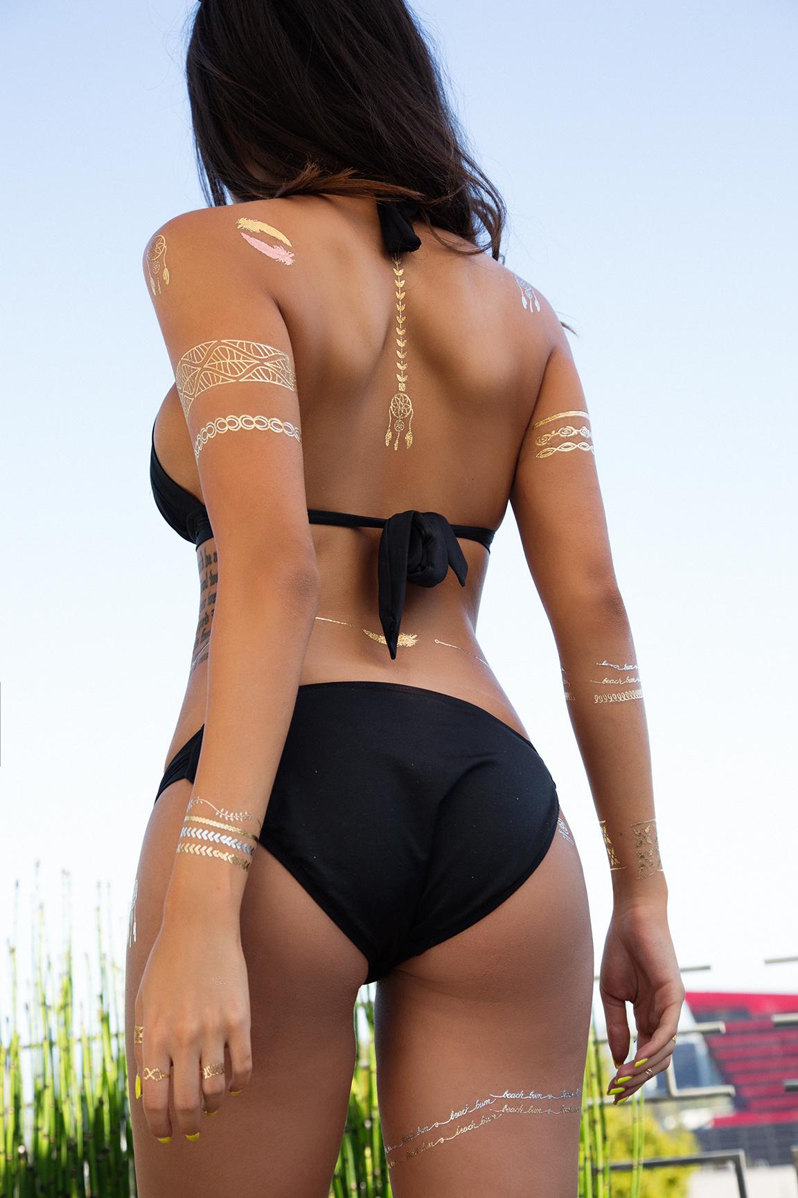 Spray Tan Equipment Airbrush Tanning Machines Infinity Sun