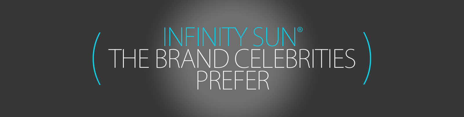Celebrity Spray Tans Airbrush Tanning Reviews Infinity Sun